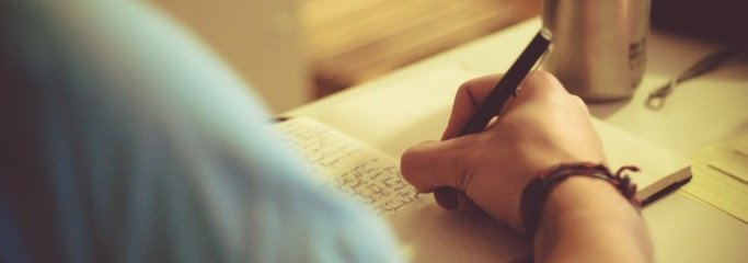 7 Techniques from Creative Writing You Can Use to Improve Your Essays -  Oxford Royale Academy